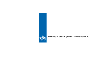 embassy_logo high definition